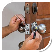 Canyon Country CA Locksmith Store Canyon Country, CA 661-221-9846